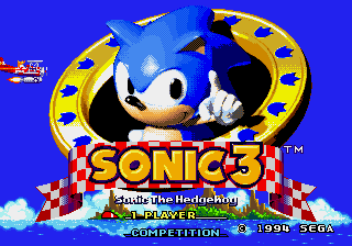 Sonic3 title.png