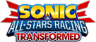Sonic & All-Stars Racing Transformed Template Logo.png