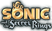 Sonic and the Secret Rings Template Logo.png