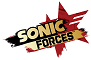Sonic Forces Template Logo.png