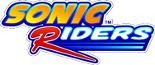 Sonic Riders Template Logo.png