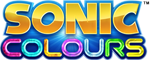 Sonic Colours Template Logo.png