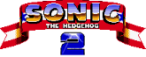 STH2 16bit Template Logo.png