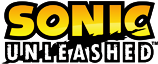 Sonic Unleashed Template Logo.png