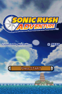 Sonic Rush Adventure (Title).png