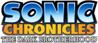 Sonic Chronicles Template Logo.png