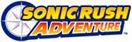Sonic Rush Adventure Template Logo.png