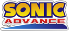 Sonic Advance Template Logo.png