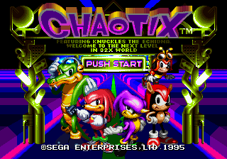Chaotix title.png
