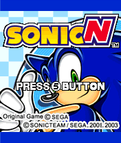 Файл:Sonicn title.png