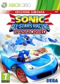 Sonic & All-Stars Racing Transformed - Xbox 360 - Special Edition (IT).jpg