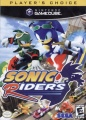 Riders gc us pc cover.jpg