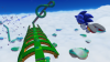 Sky Road (Sonic Lost World).png