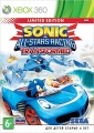 Sonic & All-Stars Racing Transformed - Xbox 360 - Special Edition (RUS).jpg