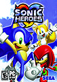 Heroes pc us cover.jpg