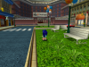 Sonic Adventure DLC Dreamcast Launch Party (US).png