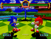 South Island (Sonic the Fighters).png