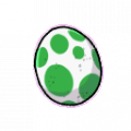 ITM CHAO egg.png