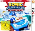 Sonic & All-Stars Racing Transformed - 3DS - Special Edition (GE).jpg