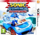 Sonic & All-Stars Racing Transformed - 3DS - Special Edition (IT).jpg
