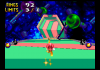 Special Stage (Knuckles' Chaotix).png