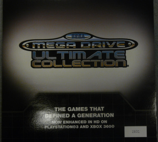 SegaMegadriveUltimateCollectionCD.jpg