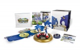Sonic Generations CE PS3 EU cover.jpg