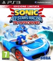 Sonic & All-Stars Racing Transformed - PS3 - Special Edition (IT).jpg