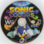 Sonic-Colors-Wii-US-Disc.png