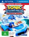 Sonic & All-Stars Racing Transformed - PS Vita - Special Edition (AU).jpg