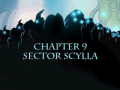 SC Chapter 9 Scylla.png