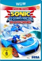 Sonic & All-Stars Racing Transformed - Wii U - Special Edition (GE).jpg