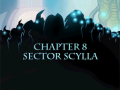 SC Chapter 8 Scylla.png