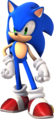 Sonic the Hedgehog (Unleashed).png
