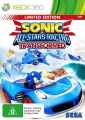 Sonic & All-Stars Racing Transformed - Xbox 360 - Special Edition (AU).jpg