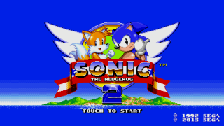 Sonic 2 Android Title.png