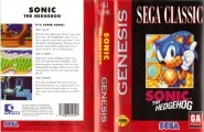 Sonic1 md us classic cover.jpg