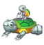 Turtloid (Sonic 4).png