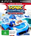 Sonic & All-Stars Racing Transformed - PS3 - Special Edition (AU).jpg