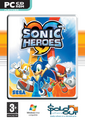 Heroes pc eu soldout cover.png