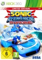 Sonic & All-Stars Racing Transformed - Xbox 360 - Special Edition (GE).jpg