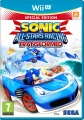 Sonic & All-Stars Racing Transformed - Wii U - Special Edition (UK).jpg