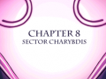 SC Chapter 8 Charybdis.png