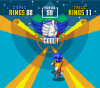 Special Stage (Sonic the Hedgehog 2).png