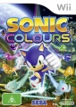 SonicColours Wii AU cover.jpg