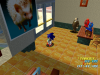 Sonic Adventure DLC Sonic's Game of Hide and Seek.png