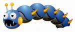 150px-Sonic3%26K_Badnik_Sandworm.PNG
