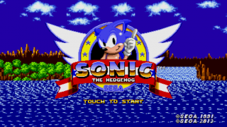 Sonic the Hedgehog (2013)-title.png