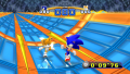 Special Stage (Sonic the Hedgehog 4 Episode II).png