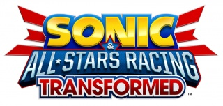 Sonic & All-Stars Racing Transformed (Logo).png